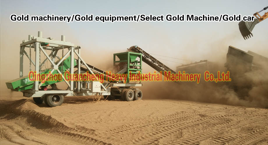 bullok gold mining case Bullock gold mining case solution - in this site is not the similar as a solution reference book you buy in a tape deposit or download off the web our more than 14,790 manuals and ebooks is the defense why customers.